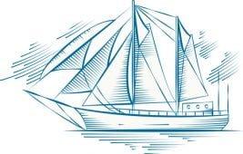 کشتی صفحه محصول کاپیتان